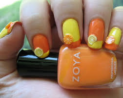 trendy summer nail art design 13 trendy mods com