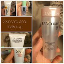 Artistry Skin Care Reviews Skincare And Make Up Review U2013 Miss Floranze