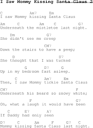 lyrics for o christmas tree christmas lights decoration