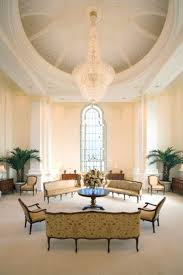 Beach House Interiors by 53 Best Lds Temple Interiors Images On Pinterest Lds Temples