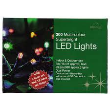 outdoor sockets for christmas lights the spirit of christmas 300 superbright led lights fairy lights