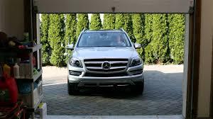 Home Decorating Program Program Mercedes Garage Door Opener I56 On Lovely Home Decoration