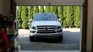 Home Decor Program Program Mercedes Garage Door Opener I16 About Creative Home Decor