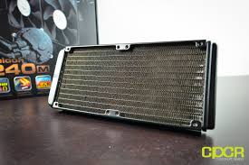 Cooler Master Test Bench Best Cpu Cooler Roundup Review Corsair Cooler Master Noctua