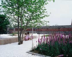 土人设计网 北京土人景观与建筑规划设计研究院 城市设计 建筑设计