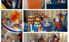 sports themed baby shower ideas imagenes de recuerdos para baby shower recuerdos para ba shower