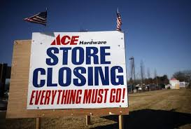 ace hardware thanksgiving 2014 week sale until nov 30 2014