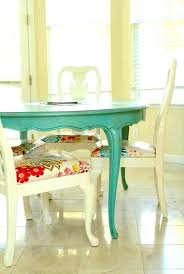 Dining Room Sets Uk Funky Dining Room Chairs Jcemeralds Co