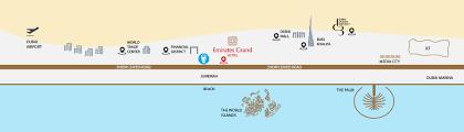 emirates grand hotel u2013 the uae u0027s leisure u0026 business destination
