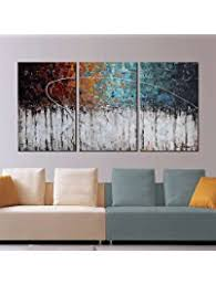 painting for home decoration shop amazon com paintings