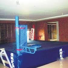 100 srk home interior 523 best shah rukh khan images on