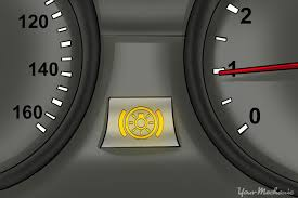 mini cooper warning lights meanings what does the bulb failure exterior light fault license plate bulb