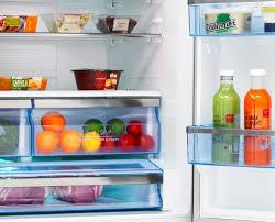 hisense rf697n4zs1 fridge hisense uk