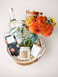 high end gift baskets now offering local delivery for curated gift baskets flowers