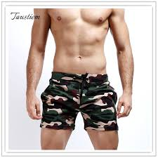 online get cheap camouflage home aliexpress com alibaba group