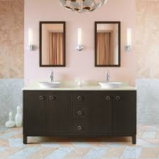 Kohler Bathroom Furniture Jacquard Vanity Http Www Us Kohler Us Vanities Vanity Styles