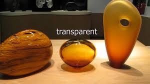 Art Glass Chandeliers How To Light Art Glass Lighting Art Guide Youtube