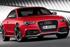 2013 audi rs5 0 60 used 2013 audi rs 5 for sale pricing features edmunds