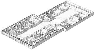 Floor Plan Of Child Care Centre by Child Care Centre 170 Queen Street Brisbane City Your
