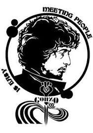 Bob Dylan Tattoo Ideas Bob Dylan Tattoo Art Fan Art Pinterest Bob Dylan And Tattoo