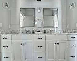 Kitchen Cabinet Pull Placement Premium Cabinet Knob Placement Bathroom Design Ideas Pictures