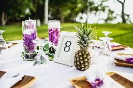 tropical wedding theme tropical wedding decorations wedding corners