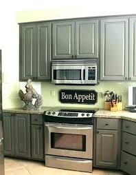 peindre des armoires de cuisine en bois avis peinture v33 renovation meuble cuisine nouveau peinture pour