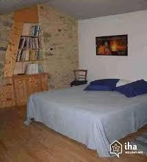 chambres d hotes de charme landes chambres d hôtes à les landes genusson iha 72964