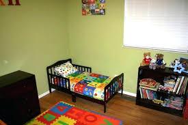 toddler boy bedroom themes toddler bedroom decor ideas bedroom decor ideas for girls kids