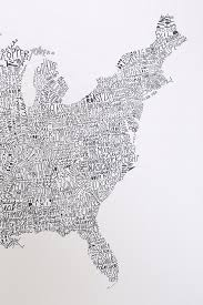 Cool Maps 137 Best Cool Maps Images On Pinterest Travel Cartography And