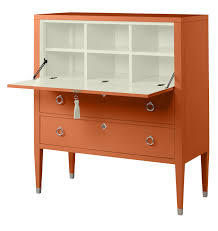 Compact Secretary Desk Best Secretary Desk Furniture 10 Modern Secretary Desks