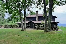 Apple Barn Troutville Va The Roanoke Virginia Real Estate Blog Of Callie Dalton Roanoke