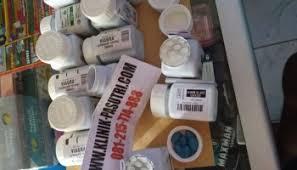 toko obat kuat viagra usa di kupang timor tengah selatan lukulo