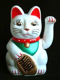 11 best maneki neko images on maneki neko cats and