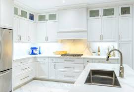 kitchen cabinet island design plain and fancy cabinets reviews cabinetry fancy kitchens designs