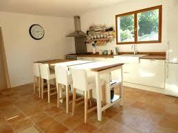 free standing kitchen island units free standing kitchen islands ezpass club
