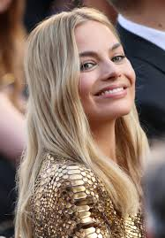 margot robbie just wrote an open letter to hollywood and you need