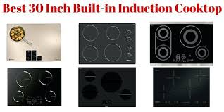 Kitchenaide Cooktop Kitchenaid Induction Range Thermador Induction Cook Top