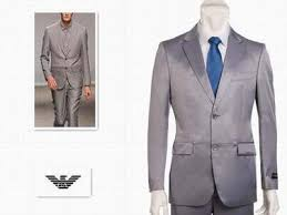 costume homme mariage armani pour hommes mariage costume armani homme xs veste costume armani femme
