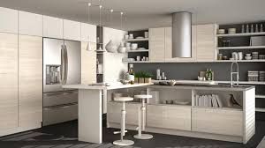 what is trend in kitchen cabinets top kitchen design trends for 2019 what s in and what s out