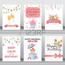 birthday invitation images stock pictures royalty free birthday