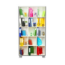 room divider sturdy bookcase wayfair