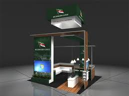 photo booth rental island 20x20 small islands display 20x20 booth exhibit 45981 2020