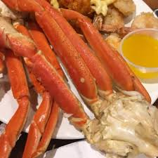 Buffet With Crab Legs by The Buffet At Harrah U0027s New Orleans 78 Photos U0026 115 Reviews