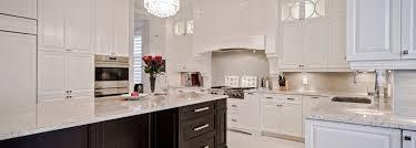 classic style kitchen design u0026 cabinets ateliers jacob calgary