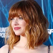 hair colour summer 2015 haircolor forecast tracey cunningham s spring summer 2015 hair