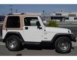 jeep removable top jeep wrangler hardtop for 1997 2006 models door 2