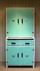 Kitchen Food Cabinet Dog Food Storage Ideas View Full Sizedog Cabinets Kitchen Cabinet