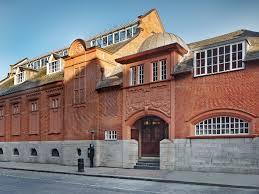 Cheap Bathroom Suites Dublin Iveagh Baths Roisin Hanley Architects Dublin
