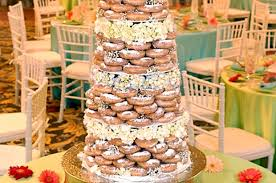 wedding cake alternatives wedding cake alternatives caterman catering bay area catering